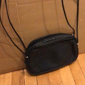 Meyers small bag